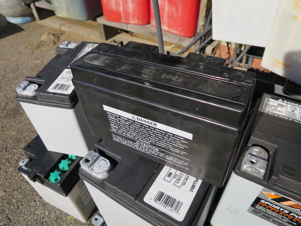 Battery In Car Keeps Going Dead