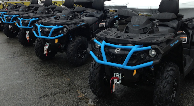 Best Time To Buy An Atv And Buying Tips Good Muddin